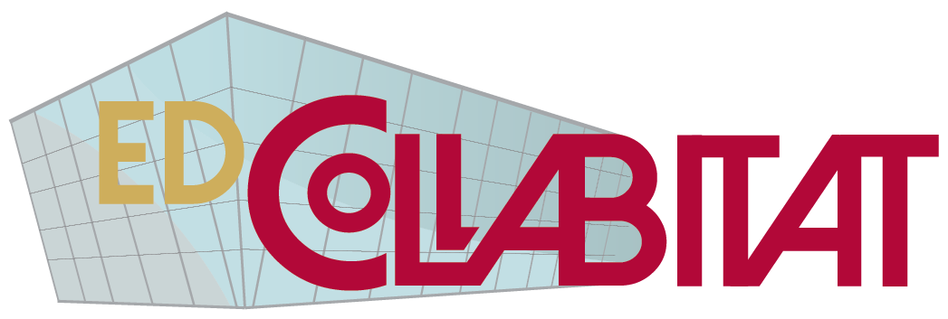 collabitat logo